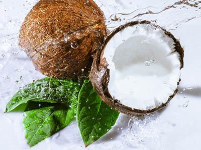 椰子怎么吃固)��)�h�_你知道椰子怎么吃吗