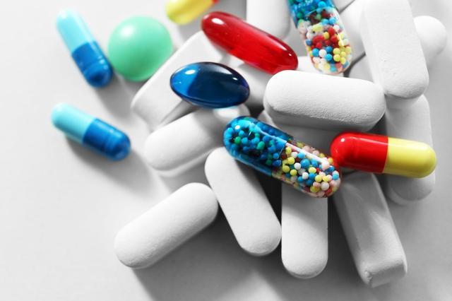 北京仅这23家药店可以网上销售非处方药