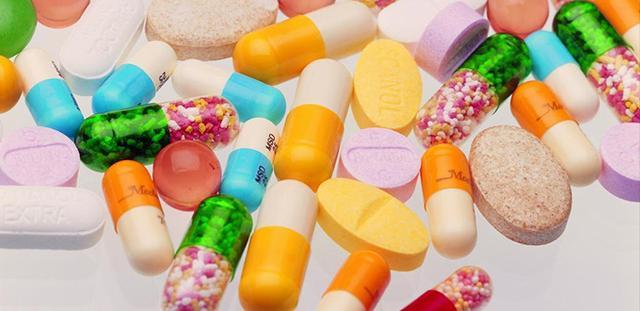 网售药试点被叫停 专家建议创新监管模式