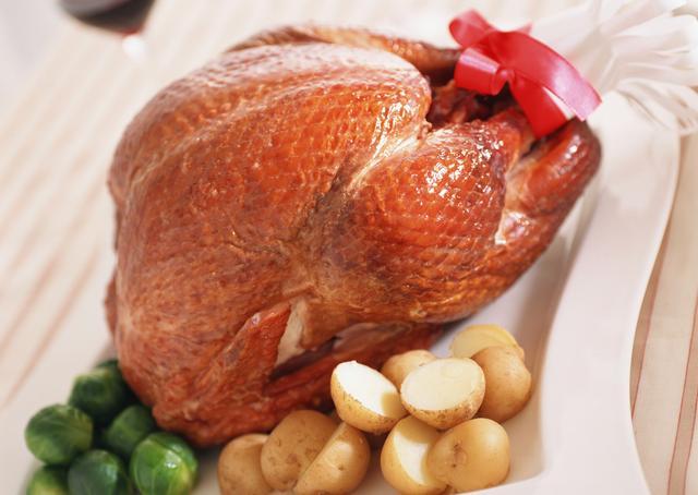 近期食品安全抽查多见二氧化硫超标问题