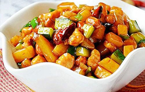 4款自制晚餐v晚餐肥肉轻松快速甩掉玉米减脂能吃甜美味吗图片