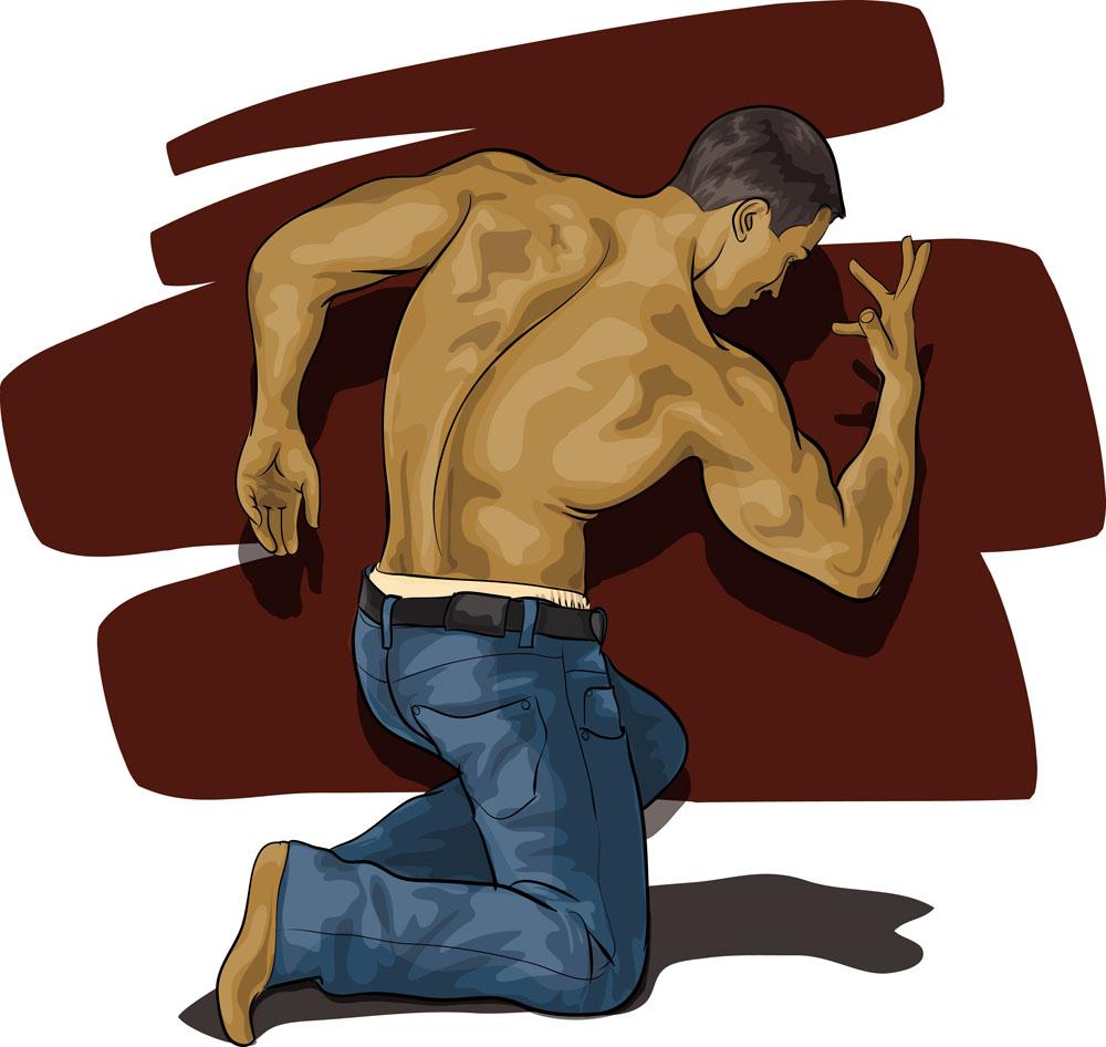 国产男人性爱网站_其实,男人分泌的不是荷尔蒙,是汽油.无时不刻不在燃烧.