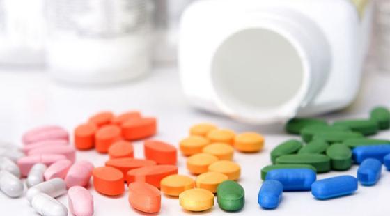 市食药监发布药品保健食品安全消费警示