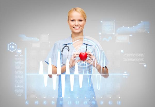 北京人力社保局推出六项医保利好政策