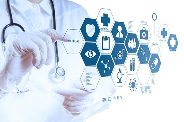 22省份首批申请启动跨省就医直接结算