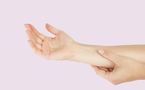 什么是腕管综合征? 导致它发生的原因