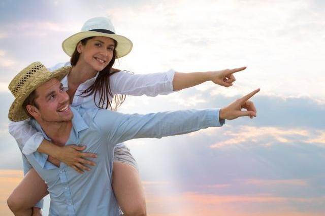 女人的哪些特质会让男人为你着迷呢?