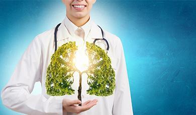肺癌早期5大信号要引起注意 早发现早治疗