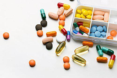 卫计委:门诊禁止用特殊使用级抗菌药物