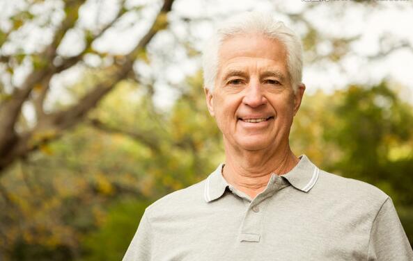 淋巴癌9个常见检查方法 淋巴癌防治方法