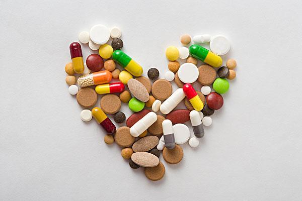 北京市属医院近5千种药品推行零差价销售