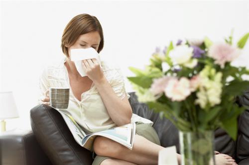 小心空调吹出9种病 如何健康吹空调呢