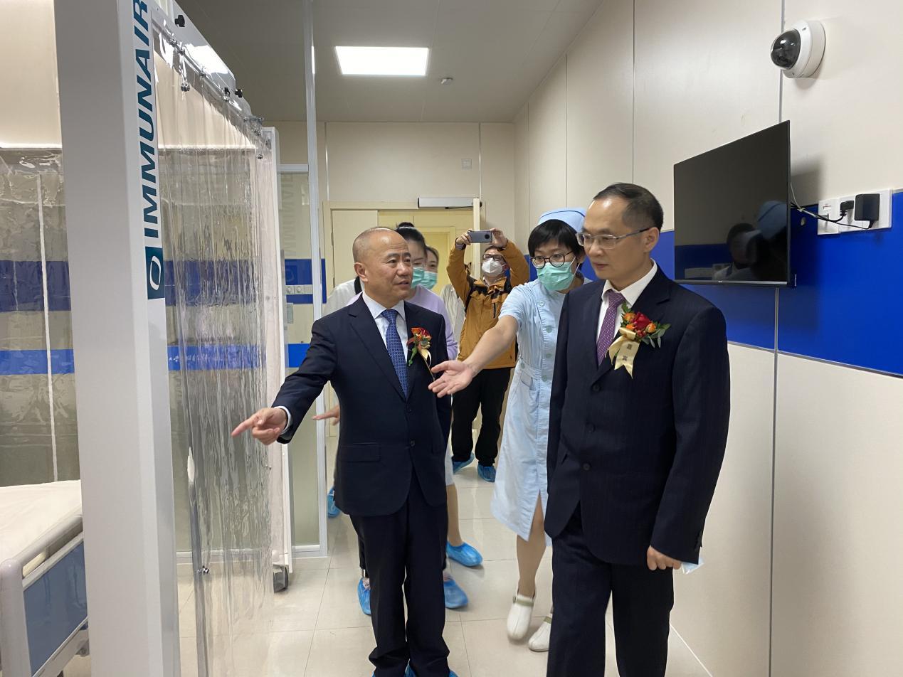 http://www.jksb.com.cn/html/news/hospital/2020/1012/